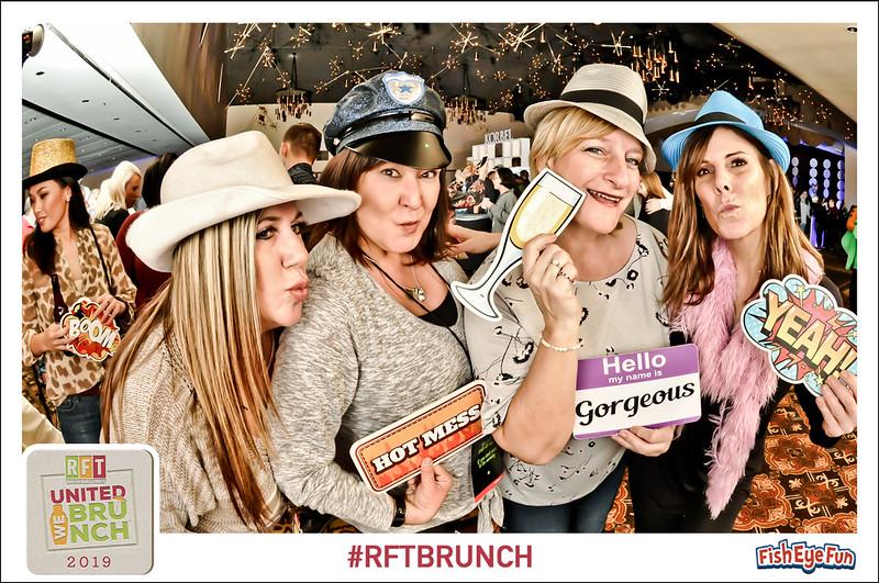 RFT Brunch-277