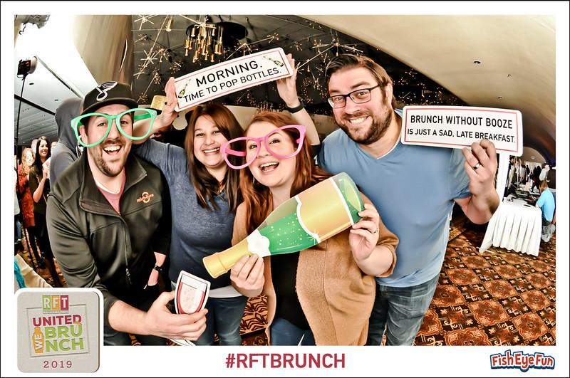 RFT Brunch-107