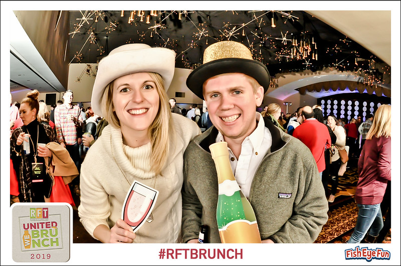 RFT Brunch-240
