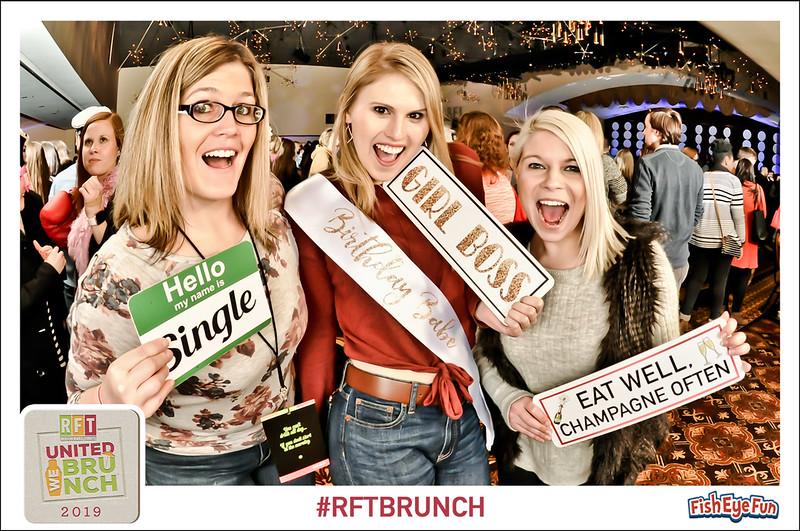 RFT Brunch-165