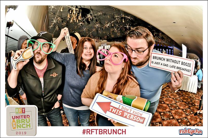 RFT Brunch-109