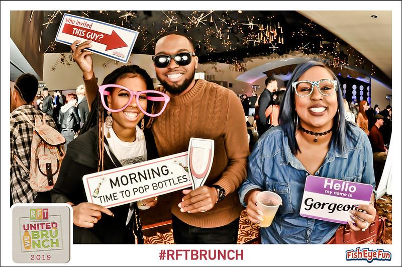 RFT Brunch-135