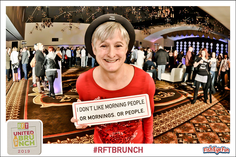 RFT Brunch-011