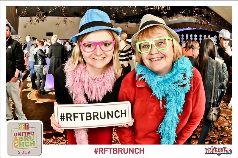 RFT Brunch-087