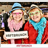 RFT Brunch-087