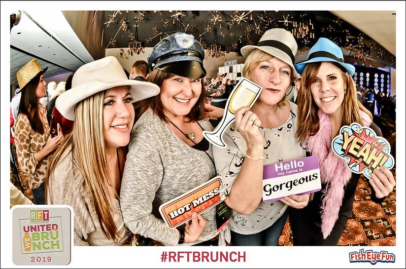 RFT Brunch-276