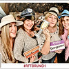 RFT Brunch-276