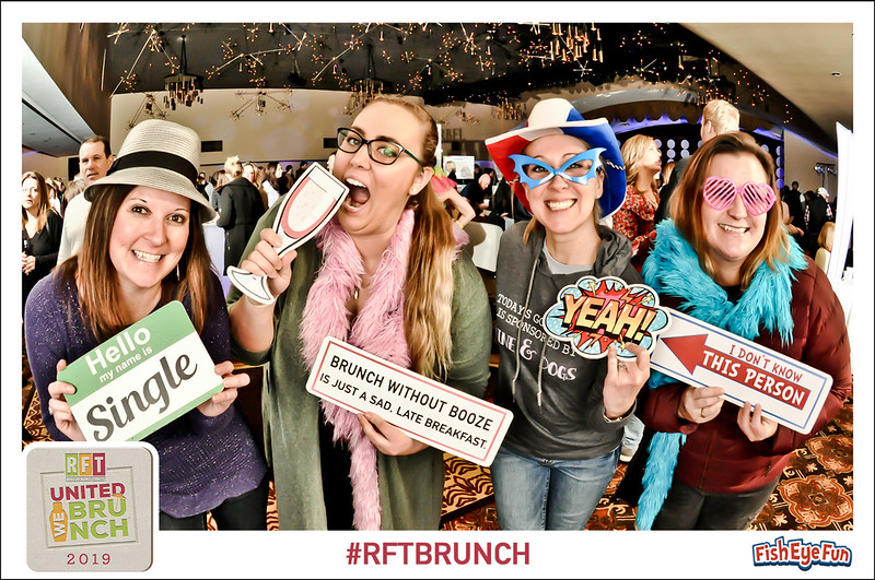 RFT Brunch-195