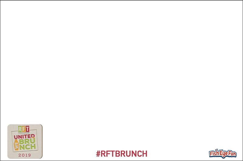 RFT Brunch-267