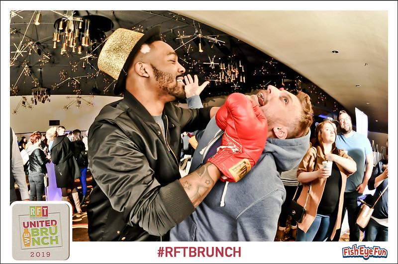 RFT Brunch-113