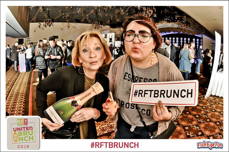 RFT Brunch-032