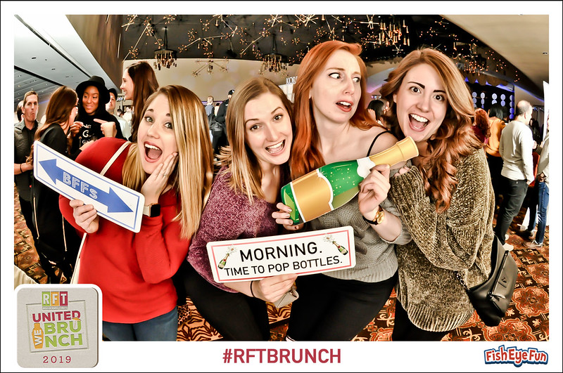 RFT Brunch-226