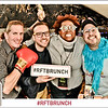 RFT Brunch-232