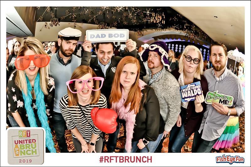 RFT Brunch-174