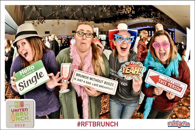 RFT Brunch-196