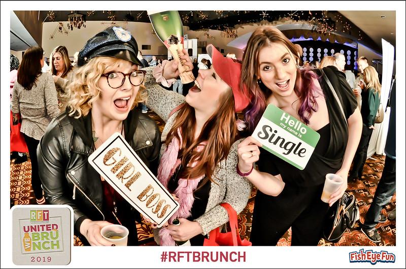 RFT Brunch-270