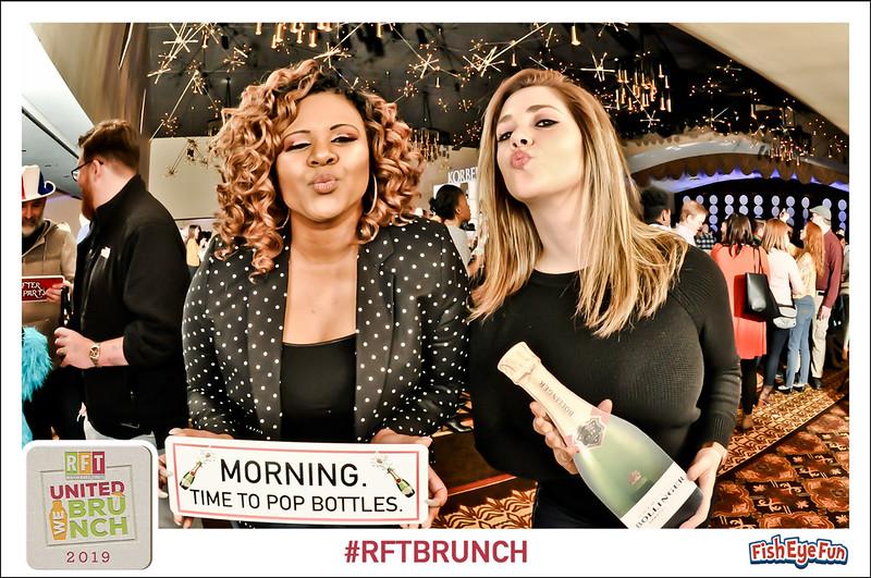 RFT Brunch-092