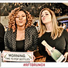 RFT Brunch-092