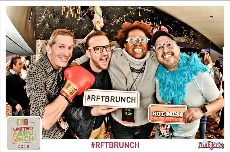 RFT Brunch-233