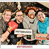 RFT Brunch-233