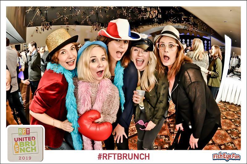 RFT Brunch-157
