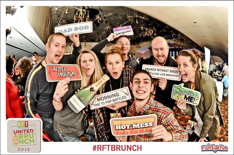 RFT Brunch-249