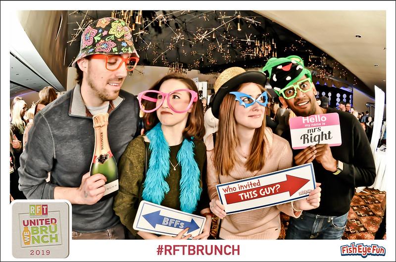 RFT Brunch-149