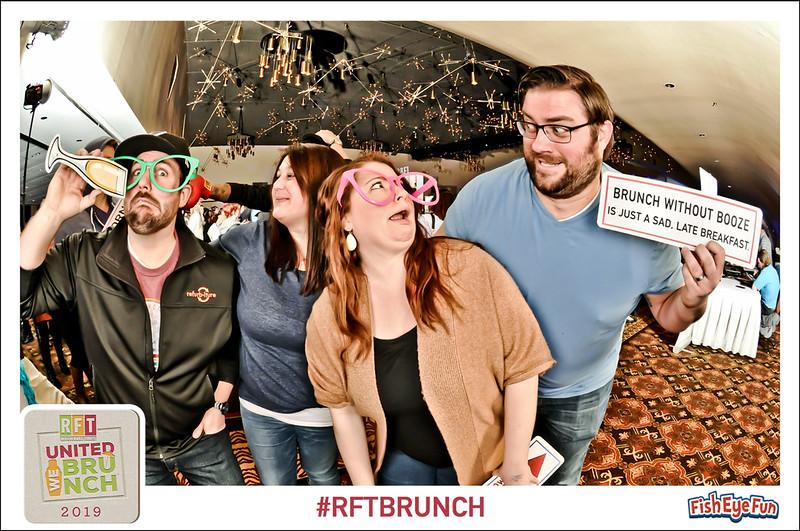 RFT Brunch-110