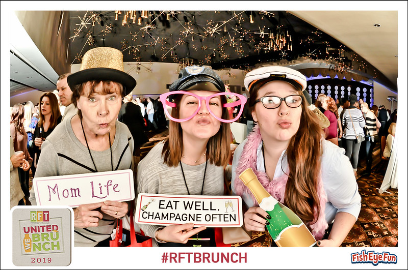 RFT Brunch-200