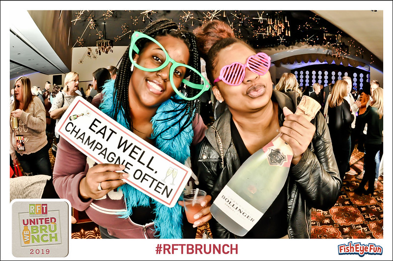 RFT Brunch-272