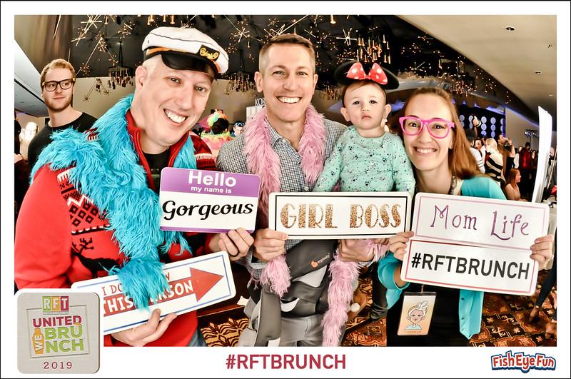 RFT Brunch-183