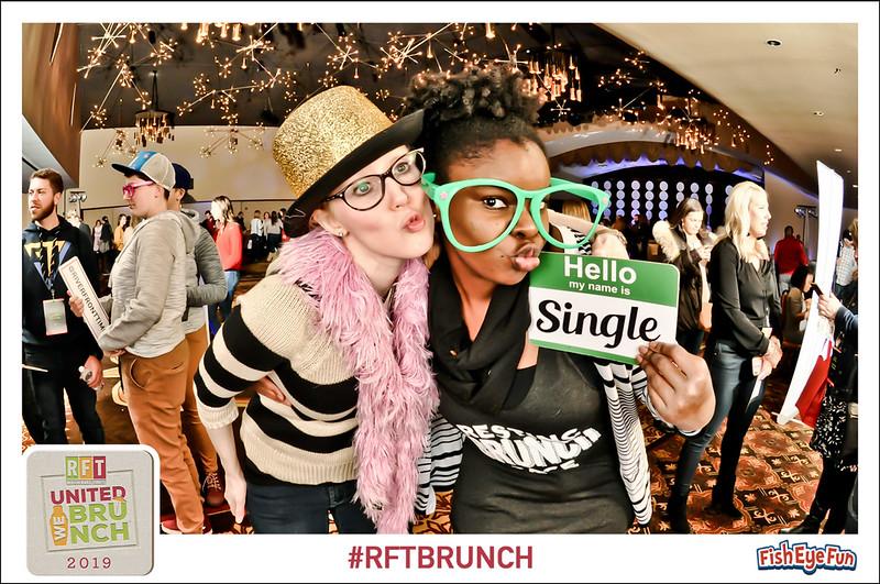 RFT Brunch-298