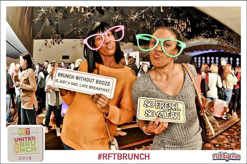 RFT Brunch-072