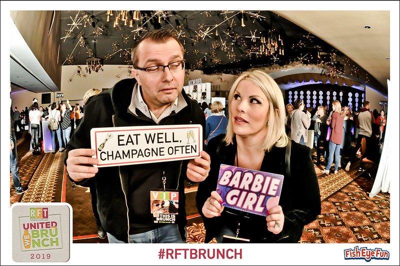 RFT Brunch-026