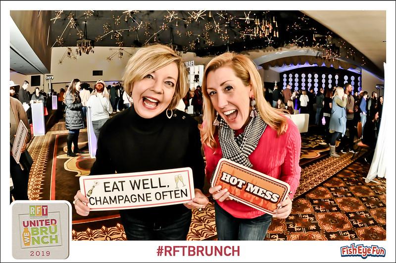 RFT Brunch-028