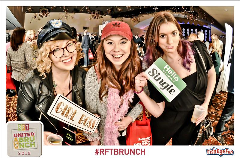 RFT Brunch-268