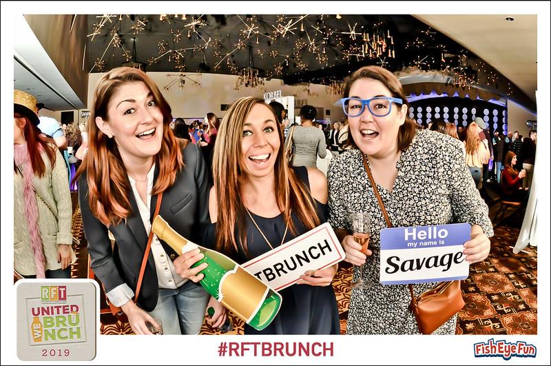 RFT Brunch-100