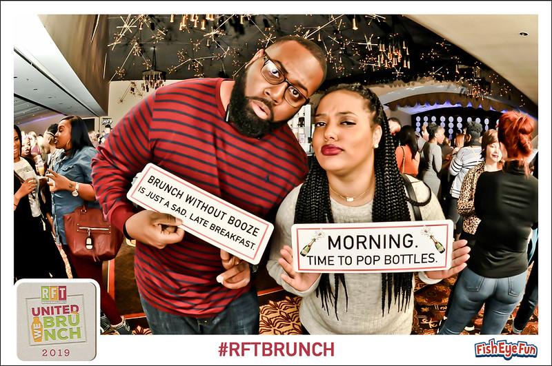 RFT Brunch-133