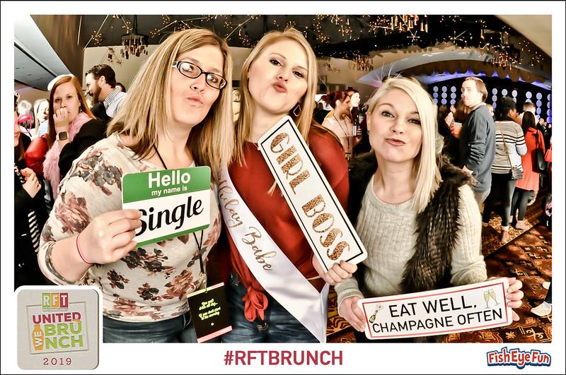 RFT Brunch-164