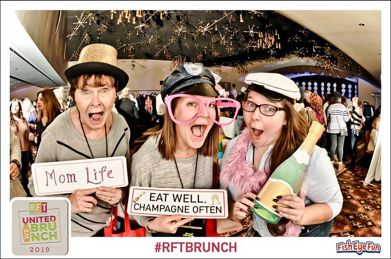 RFT Brunch-201