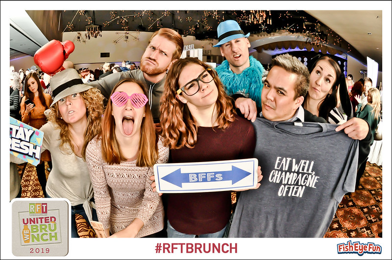 RFT Brunch-238