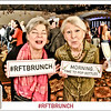 RFT Brunch-053