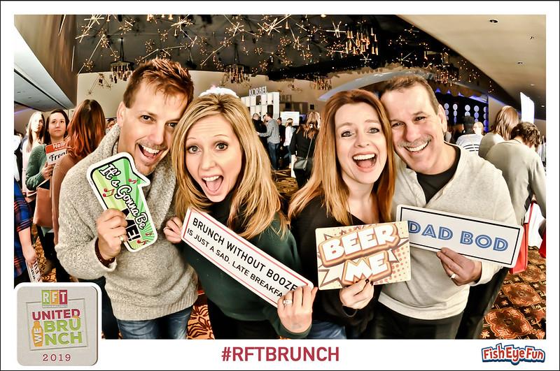 RFT Brunch-204