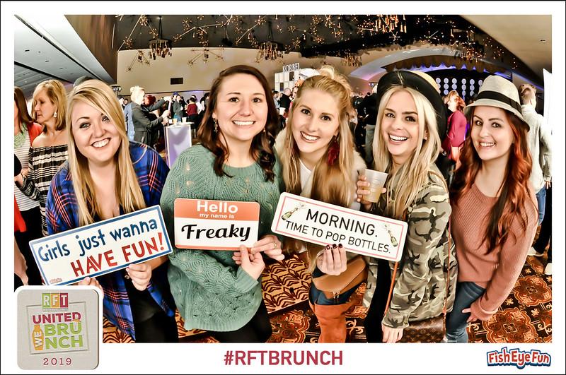RFT Brunch-207