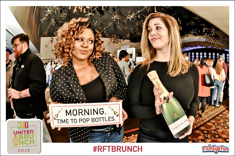 RFT Brunch-094