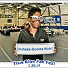 True Blue Fan Fest-209