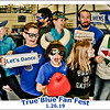 True Blue Fan Fest-186