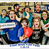 True Blue Fan Fest-187