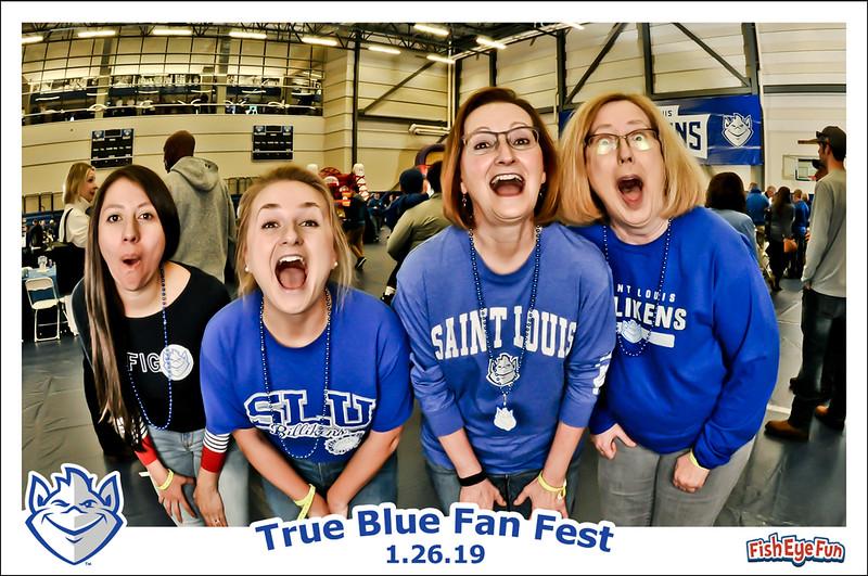 True Blue Fan Fest-144