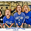 True Blue Fan Fest-144